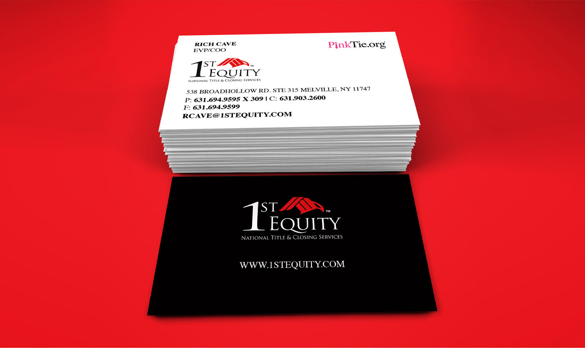1st-equity-business-cards