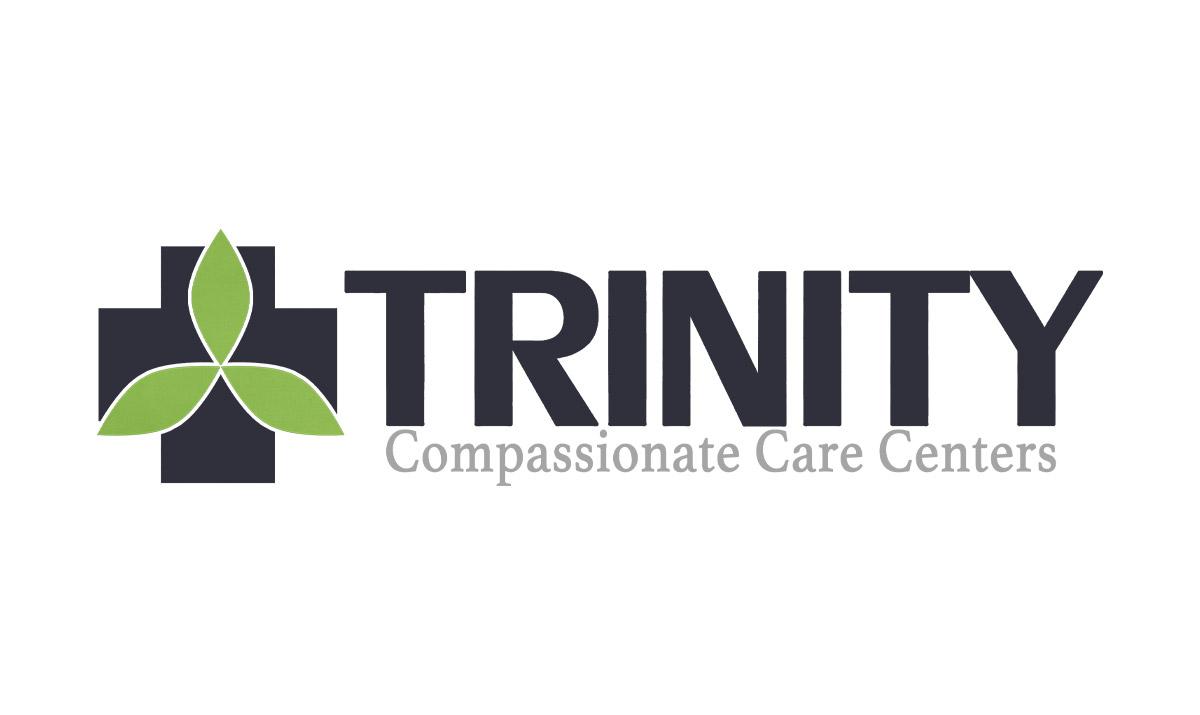 trinity-mmj-logo-img