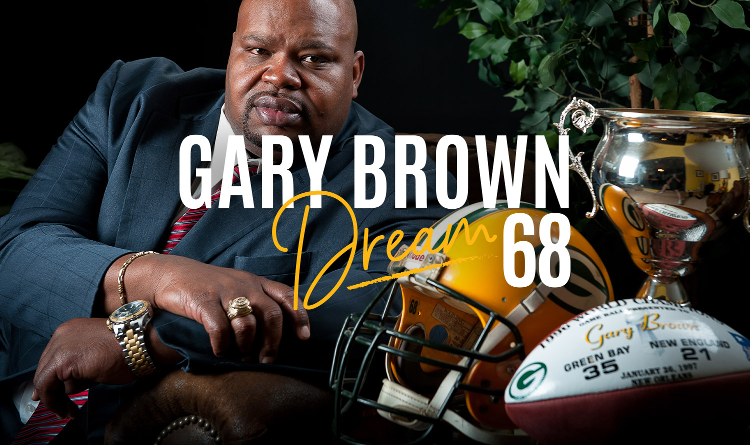 Gary-Brown-featured-image