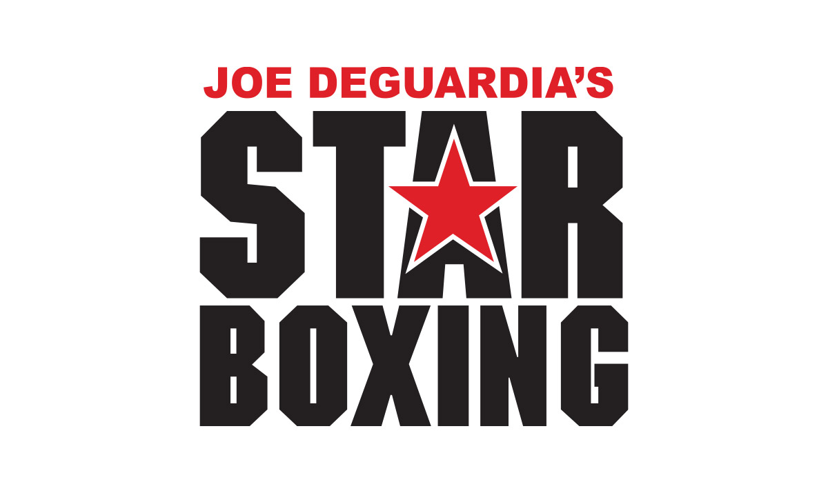 Star-Boxing-logo