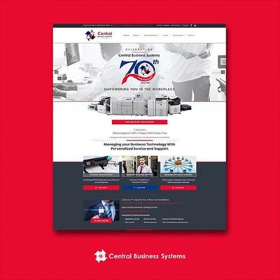 cbs-website