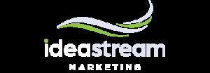 Idea Stream Logo