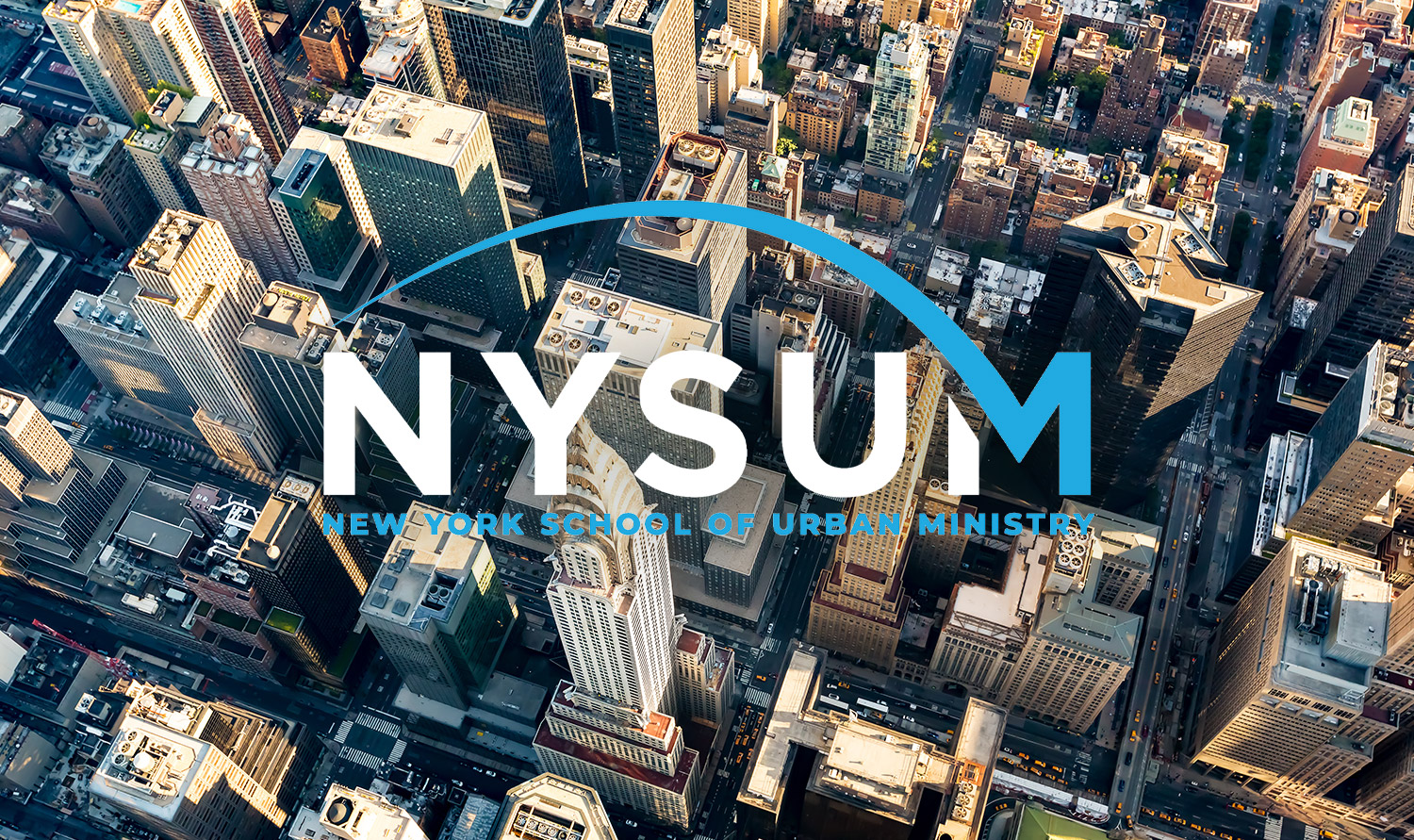 nysum-featured-image