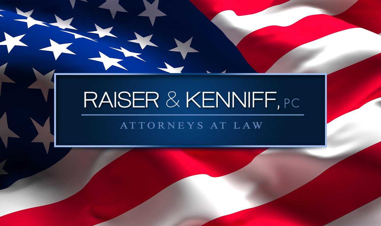Raiser & Kenniff featured image
