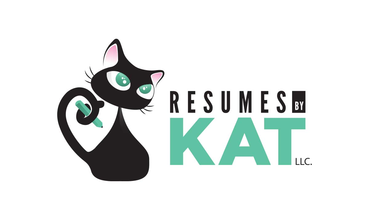 resumes-by-kay