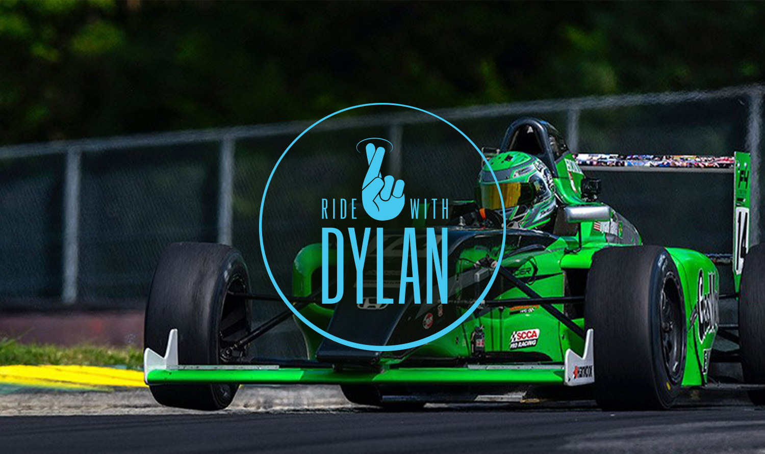 ride-with-dylan-featured-image