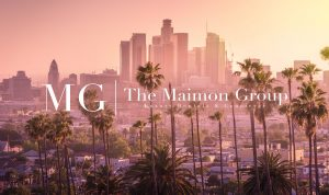 The Maimon Group featured image