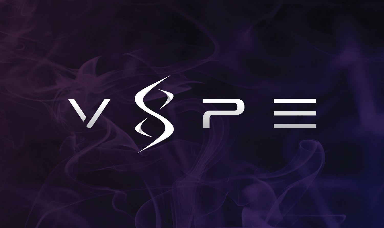 v8pe-logo-featured-smoke-image