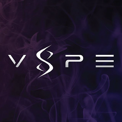 v8pe-logo