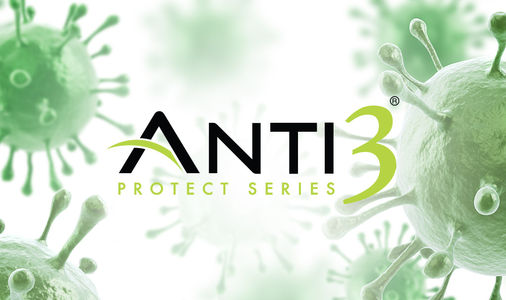 anti-3-protect-series-featured-image