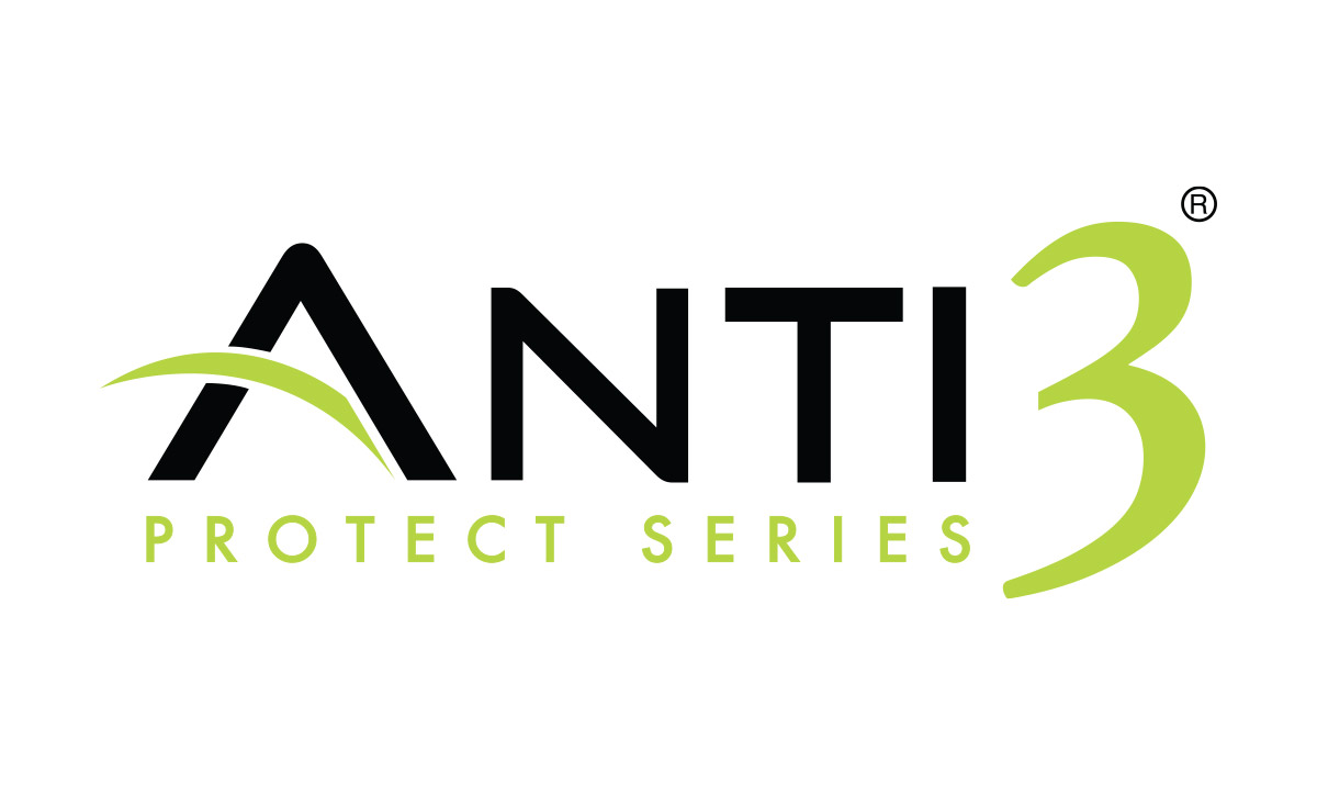 anti3-protect-series-logo