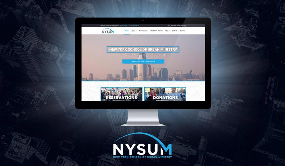 Nysum featured image