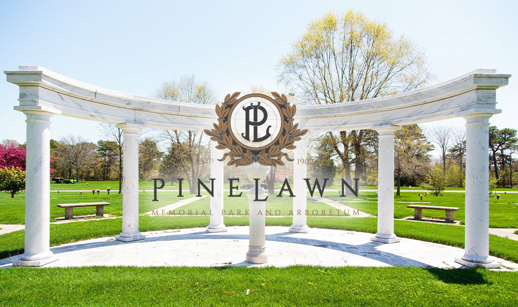 pinelawn-featured-image