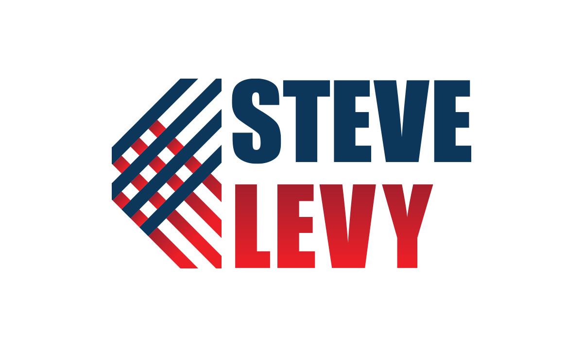 steve-levy-logo