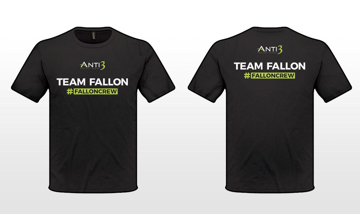 team-fallon-shirts