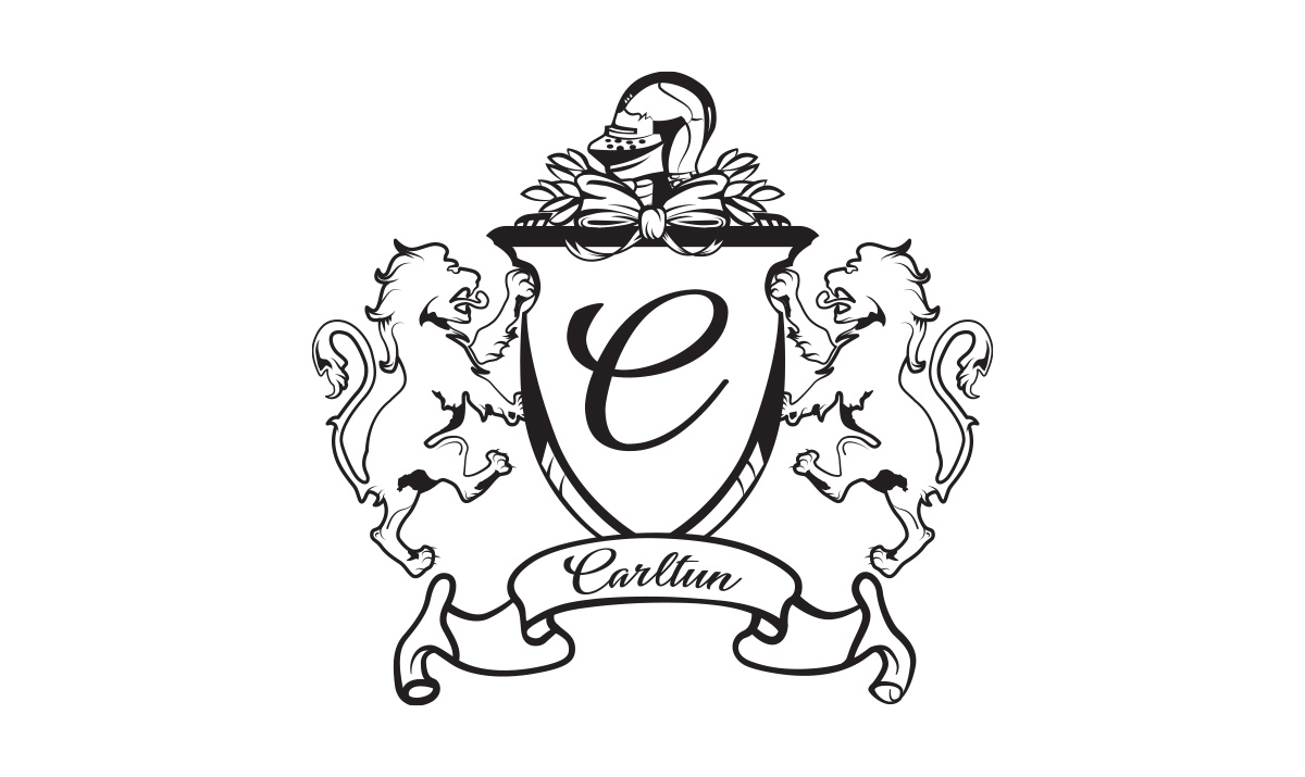 the-carltun-logo