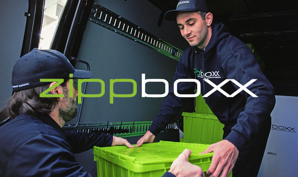 Zippboxx Featured Image