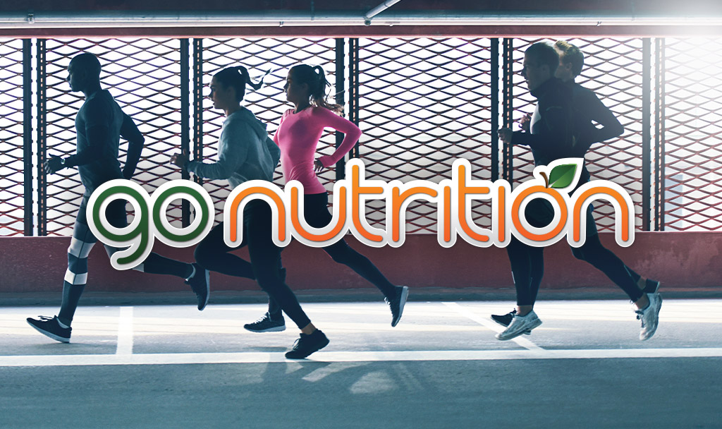 Go Nutrition Vending Featured Image