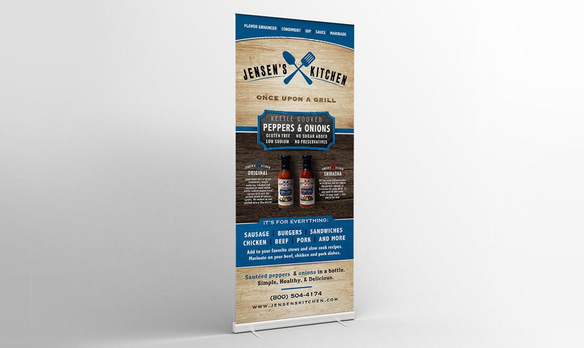 jenson-kitchen-pull-up-banner