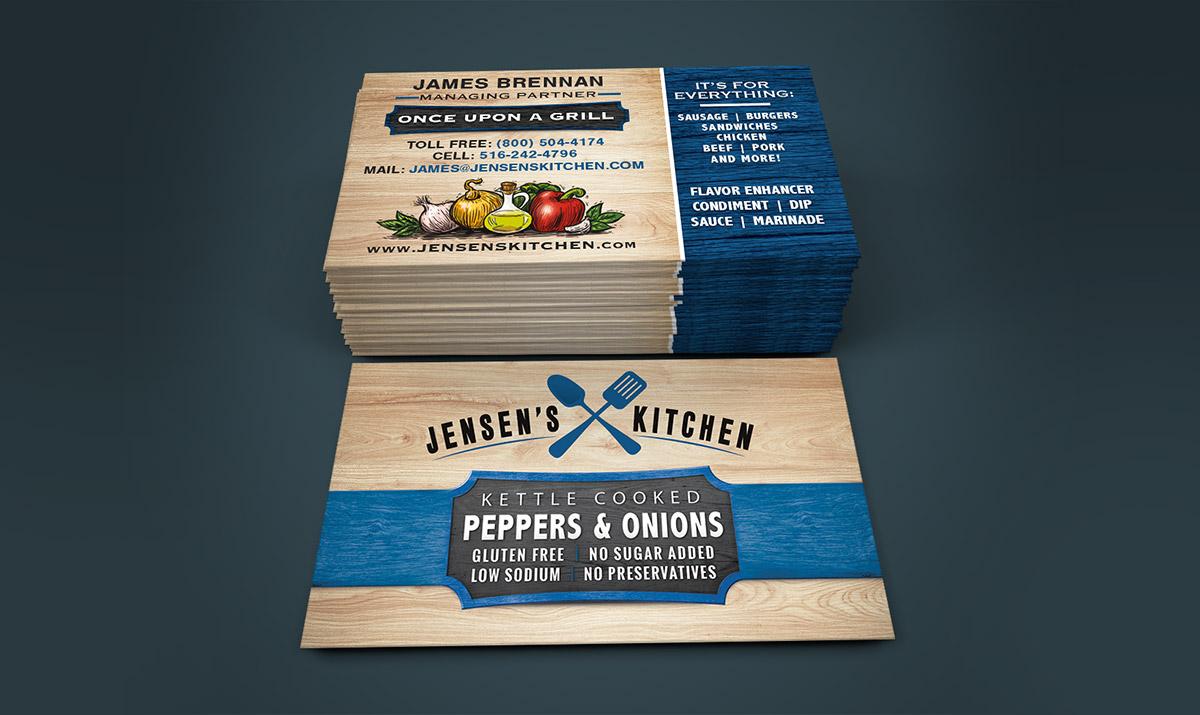 jensons-kitchen-business-cards