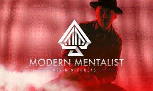 Modern Mentalist featured image