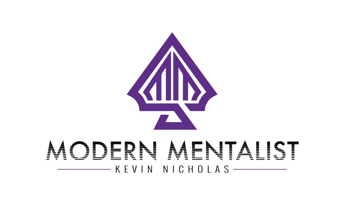 modern-mentalist-logo
