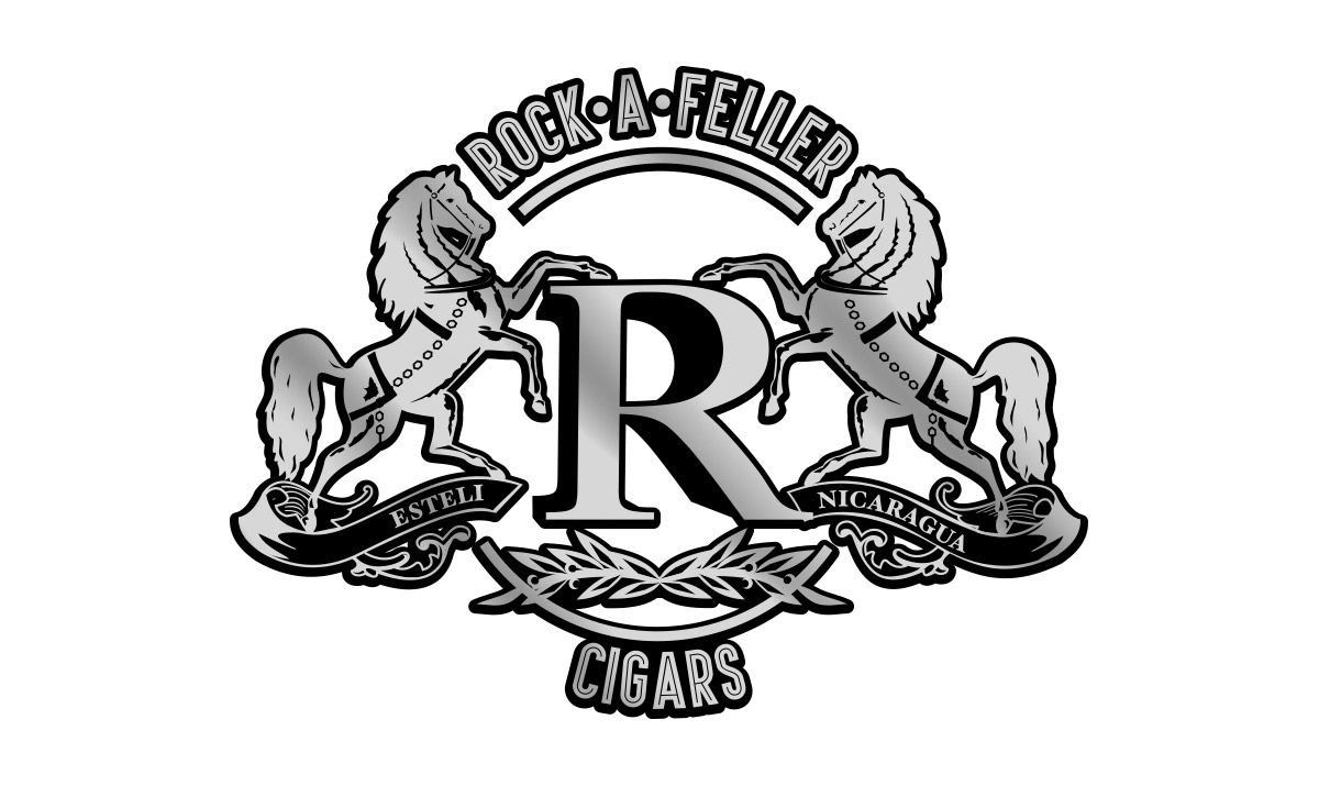 rock-a-feller-cigars-logo
