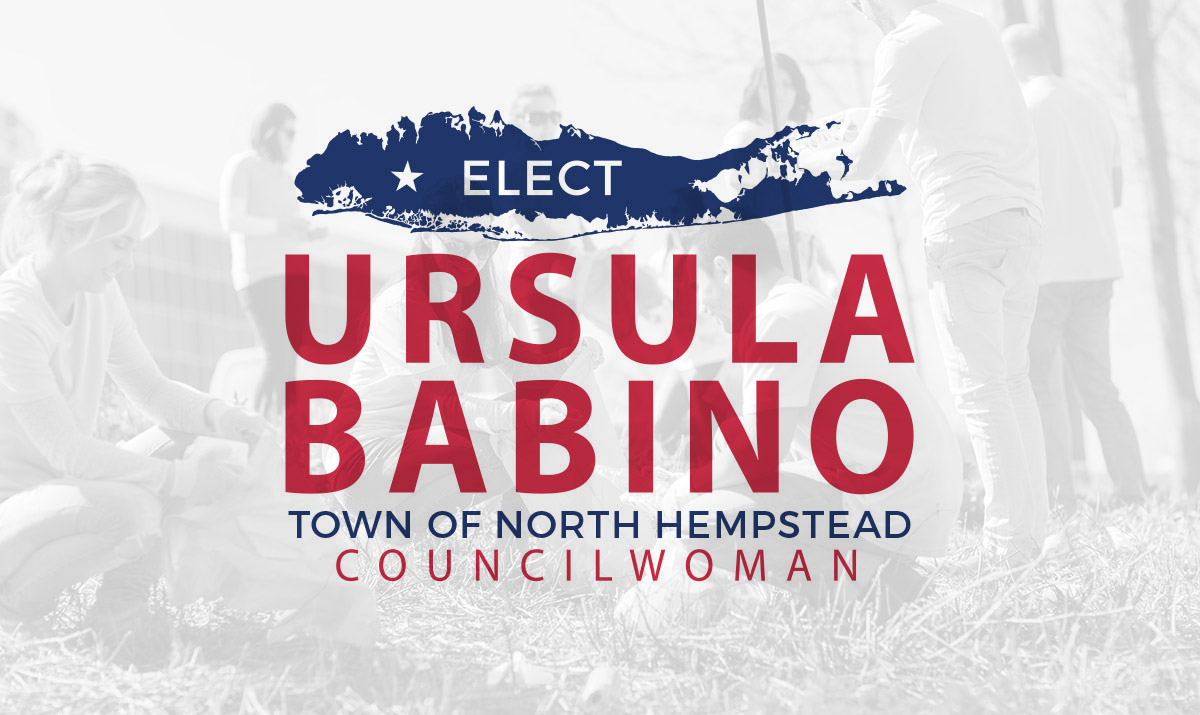 Ursaula Babino featured image