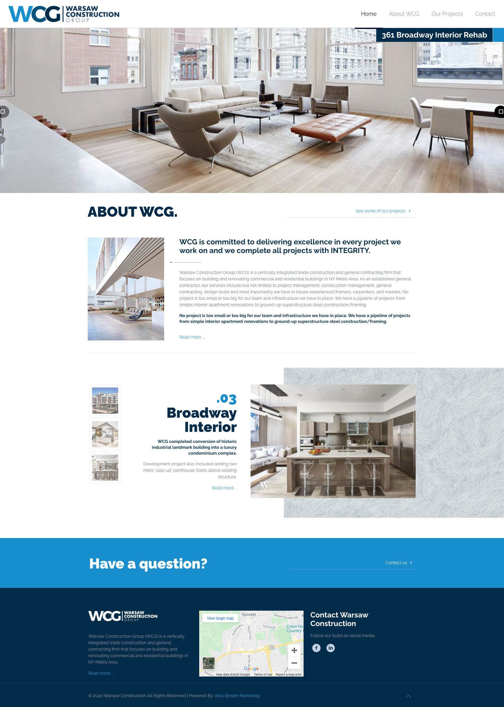 warsaw-construction-group-homepage
