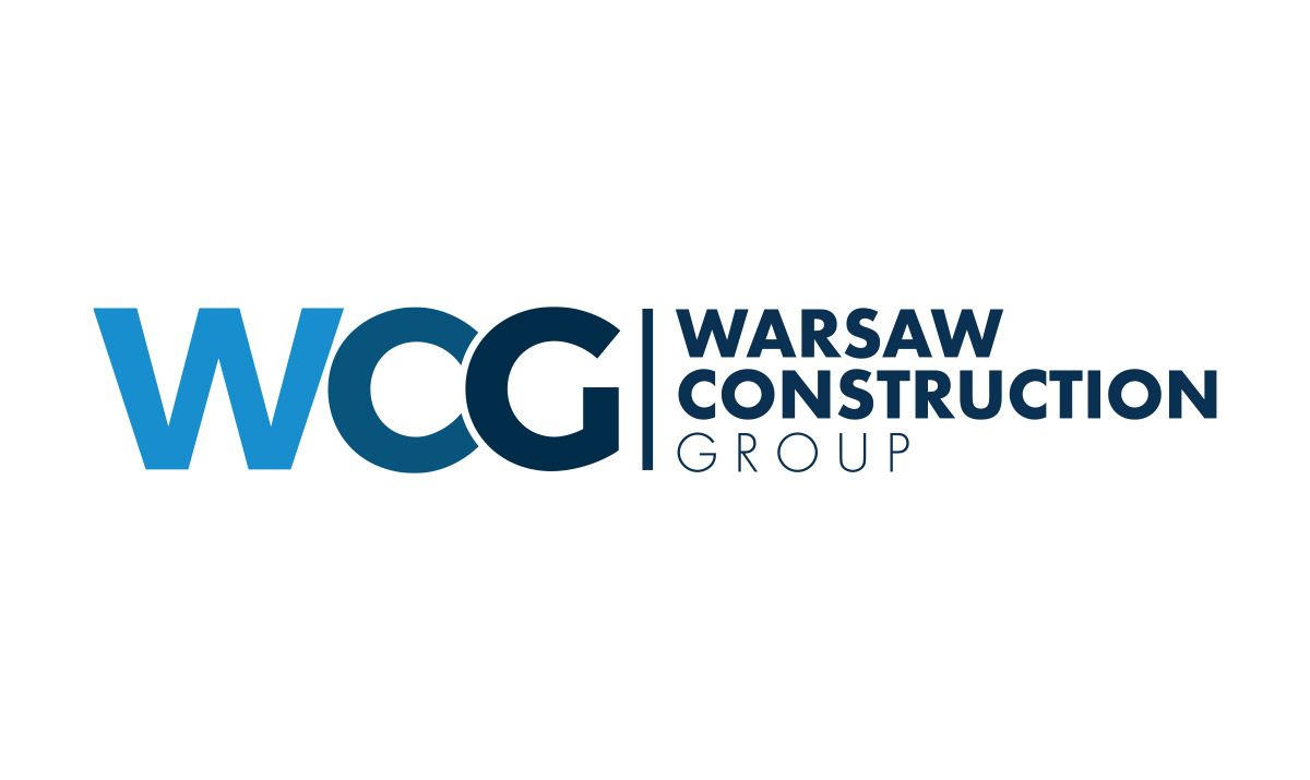 warsaw-construction-group-logo