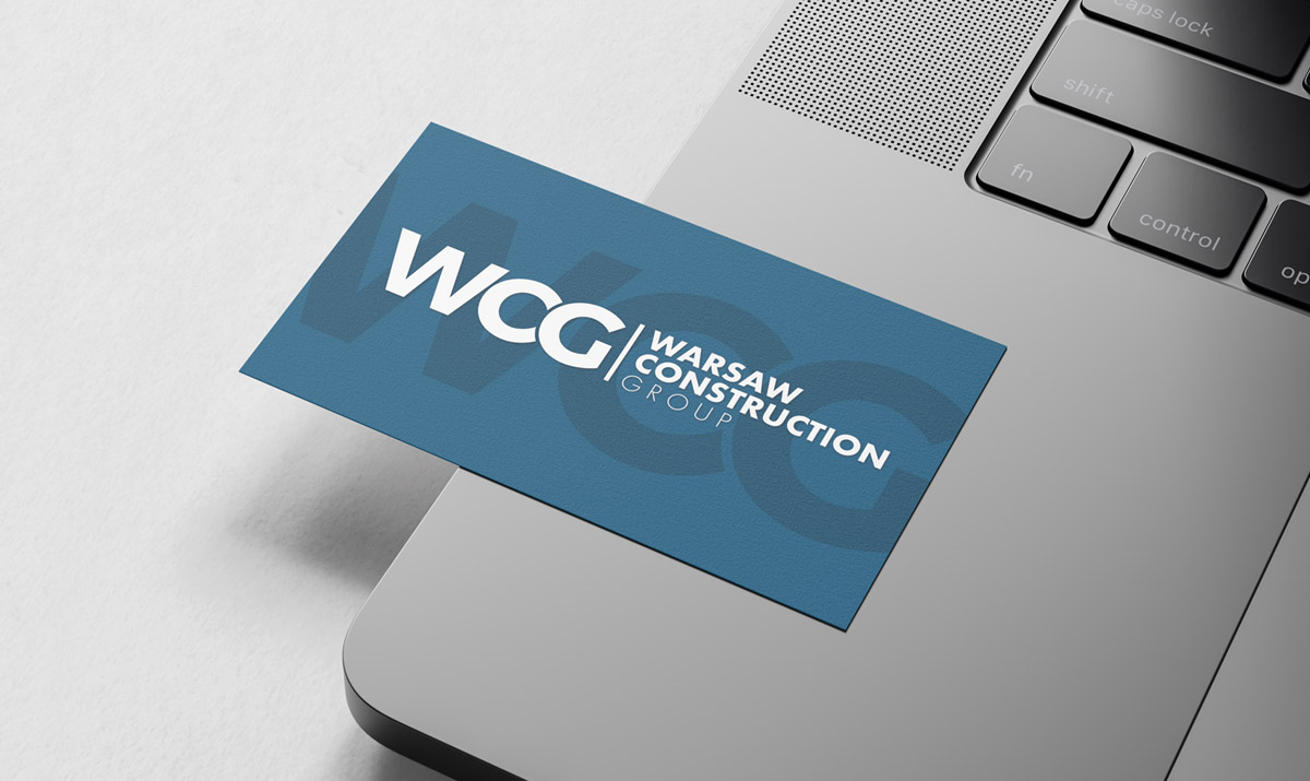 warsaw-constructiong-group-business-card