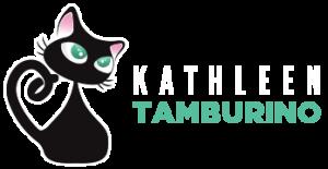 Resume by kat logo